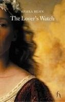 The Lover's Watch - Behn, Aphra