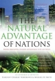 Natural Advantage of Nations - Karlson Hargroves; Michael Harrison Smith