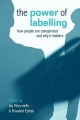 Power of Labelling - Rosalind Eyben; Joy Moncrieffe