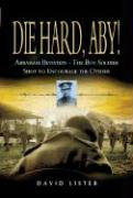 Die Hard, Aby!: Abraham Bevistein - The Boy Soldier Shot to Encourage the Others