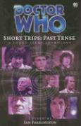 Doctor Who Short Trips: Past Tense