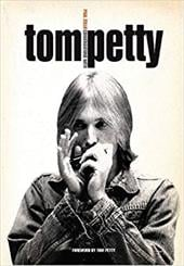 Conversations with Tom Petty - Zollo, Paul