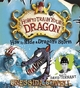 How to Ride a Dragon's Storm - Cressida Cowell; David Tennant