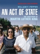 An Act of State - Dr. William F. Pepper