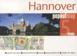 Hannover popoutmap