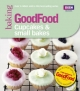 Good Food: Cupcakes and Small Bakes - Jane Hornby