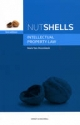 Nutshell Intellectual Property Law - Mark Van Hoorebeek