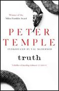 Temple, Peter: Truth