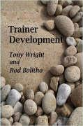 Trainer Development