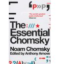 The Essential Chomsky - Noam Chomsky