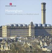 Manningham: Character and Diversity in a Bradford Suburb - Gibson, Kathryn / Taylor, Simon
