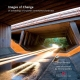 Images of Change - Sefryn Penrose