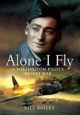 Alone I Fly - Bill Bailey; Ronnie Green