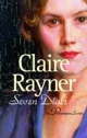 Seven Dials (Book 12 of The Performers) - Claire Rayner