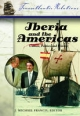 Iberia and the Americas - John Michael Francis