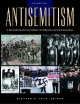 Antisemitism - Richard S. Levy; Dean Phillip Bell; William Collins Donahue; Kevin Madigan