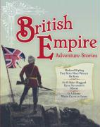 British Empire Adventure Stories