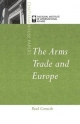 Arms Trade and Europe - Paul Cornish