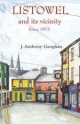 Listowel and Its Vicinity: Since 1973 - J. Anthony Gaughan