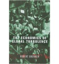 The Economics of Global Turbulence - Robert Brenner