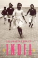 Granta Book of India - Ian Jack