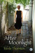 After Moonlight