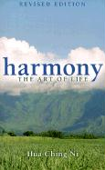 Harmony: The Art of Life