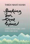 Finding Our True Home: Living in the Pure Land Here and Now