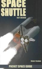 Space Shuttle - Robert Godwin