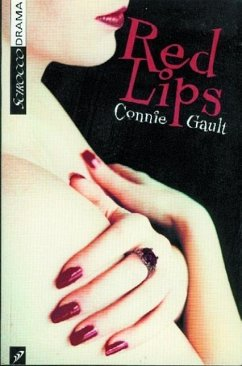 Red Lips - Gault, Connie
