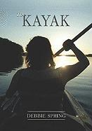 The Kayak