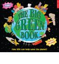 The Big Green Book - Fred Pearce
