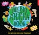 Big Green Book - Fred Pearce