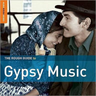 Rough Guide to Gypsy Music - Aram Khachaturian