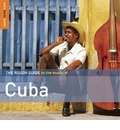 The Rough Guide to the Music of Cuba - Lubi Jovanovic