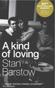 Kind of Loving - STAN BARSTOW