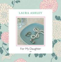 Laura Ashley for My Daughter
