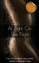 All Right On The Night - Jo Nation;  Beverly Langland;  Emily Dubberley;  Virginia Beech;  Shanna Germain