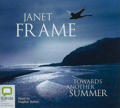 Towards Another Summer - Frame, Janet