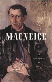Selected Poems of Louis MacNeice - Wake Forest University Press