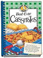 Best-Ever Casseroles