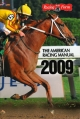 The American Racing Manual - Paula Welch-Prather
