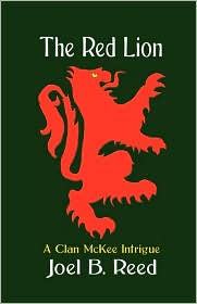The Red Lion - Joel B. Reed