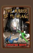 Norris, Christine: The Mirror of Yu-Huang