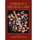 Terror in Troubled Land - Mario Sparagana
