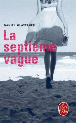 La septième vague - Glattauer, Daniel