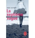 La Septieme Vague - Daniel Glattauer