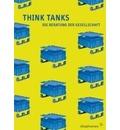 Think Tanks - Thomas Brandstetter