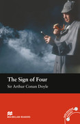 Doyle, Arthur Conan: The Sign of Four