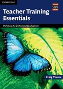 Thaine, Craig: Teacher Training Essentials. Photocopiable activities
